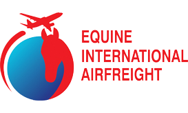 Equine International Transport